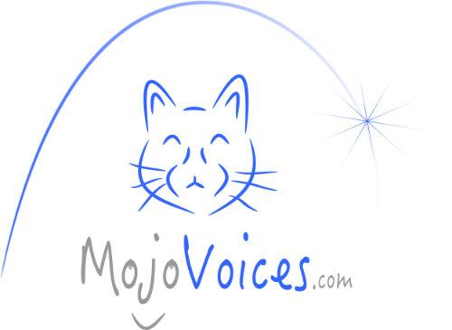 Mojo Voices